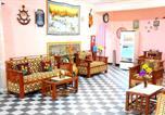 Location vacances Anuradhapura - S P City Resort-3