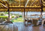 Villages vacances Kuşadası - Mivara Luxury Resort & Spa / Bodrum-4