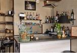 Location vacances Baron - Chambres d'Hôtes L'Alezan-4