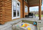 Location vacances Vildbjerg - Holiday home Vinderup Iv-2