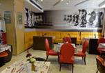 Hôtel Lanzhou - Ibis Lanzhou Hi-Tech Dev Zone-2