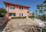 Location vacances  Ville métropolitaine de Palerme - Vito House-4
