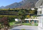Location vacances  Mendola - Millenniumshof-3