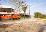 Location vacances Bombinhas - Pousada dos Ingleses-2