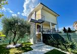 Location vacances Desenzano del Garda - Villa Elena-3