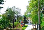 Location vacances Tignale - Villa San Valentino-3