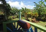 Location vacances  Dominique - Jacoway Inn-2