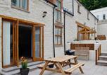 Location vacances Pendine - Rose Coach House-2