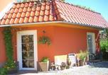 Location vacances Probstzella - Haus Auerhahn-3