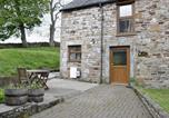 Location vacances Alston - The Calf Shed-1