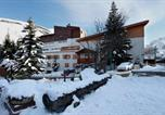 Location vacances  Isère - Residence l'Edelweiss-1