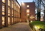 Hôtel Remscheid - Arcadeon-2