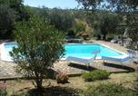 Location vacances Senigallia - Antica Armonia-2