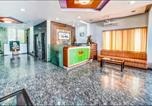 Hôtel Shirdi - Fabhotel Go Shirdi Sai Temple-2