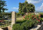 Location vacances Pescantina - Agriturismo Fior di Maggio-2