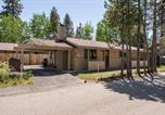 Location vacances Stateline - 862 Hill Rd Home Home-1