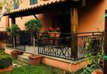 Location vacances Capodimonte - Tuscany Location-2
