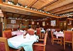 Hôtel South Lake Tahoe - Best Western Station House Inn-4
