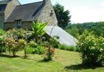 Location vacances Saint-Samson-sur-Rance - La Grande Vigne-3
