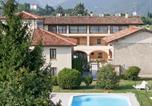 Location vacances  Province de Brescia - Locazione Turistica Il Colombaro - Slo205-1