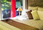 Location vacances Katoomba - Crimson Villa-4