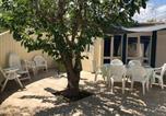 Location vacances Torreilles - Maison Torreilles, 3 pièces, 6 personnes - Fr-1-530-31-2