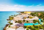 Villages vacances Bayahibe - Sanctuary Cap Cana - All Inclusive by Playa Hotels & Resorts-1