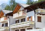 Location vacances Molveno - Appartamenti Residenza Pineta-1