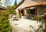 Camping Lelystad - Recreatiepark Boslust-4