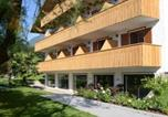 Hôtel Lagundo - Hotel & Residence Thalguter-2