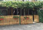 Location vacances Balchik - Guest House Astra-1