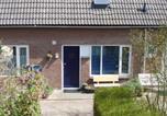 Location vacances Veere - Vakantiehuis Domburg, kindvriendelijk Do02-2