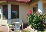 Location vacances Balatonalmádi - Betty vendégszoba-3