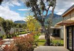 Camping Cervione - Camping Casa E Natura-4