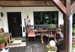 Location vacances Gummersbach - Ferienwohnung Wolf-2