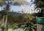Location vacances Samoeng - Palladagarden&Resortสวนปัลลดา-1
