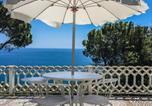 Hôtel Sirolo - Sea View Sirolo di Amedeo-3