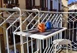 Location vacances  Province de Biella - La mia casa-4