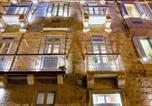 Location vacances Valletta - No 68 in Valletta-2