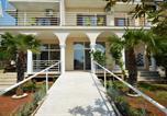 Location vacances Rovinj - Istranova Apartments-3