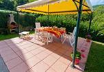 Location vacances Barga - Il Palazzetto 2017-2