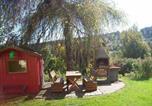 Location vacances Lindberg - Ferienwohnung-Falkenstein-4