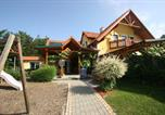 Location vacances Loipersdorf bei Fürstenfeld - Riegler`s Buschenschank-4