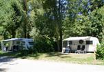 Camping Rivière-sur-Tarn - Camping Les Bords du Tarn-3
