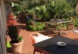 Hôtel Province de Gorizia - Le Palme Hotel & Residence-3