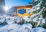 Location vacances Bad Gastein - Zur Post-2