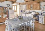 Location vacances Bibbiena - Il Casale del Mulino Talla-3