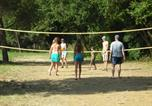 Camping Rayol-Canadel-sur-Mer - Camping Lou Cabasson-3