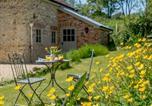 Location vacances Hawkchurch - Mill Cottage-2