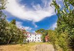 Location vacances Castelfidardo - Villa Loreto-2